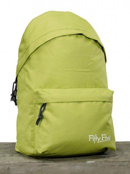 RucksackDaypack, 16 Liter, lime