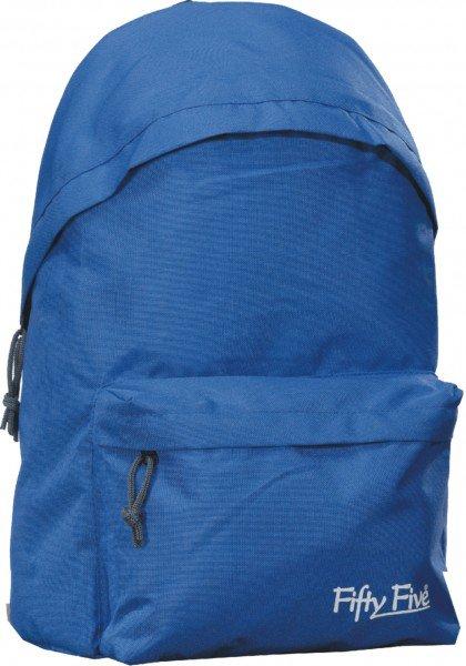 RucksackDaypack, 16 Liter, blau
